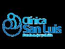 Clinica San Luis