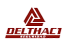 Deltac1
