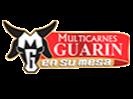 Multicarnes Guarin