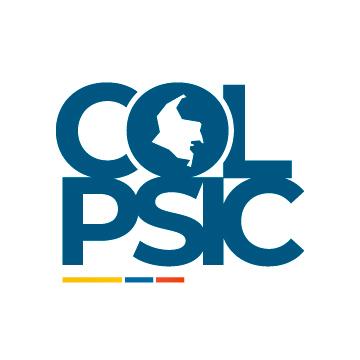 Colegio Colombiano de Psicólogos